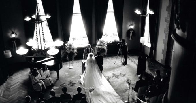 新郎新婦の側に立って、新郎新婦と同じ目線で 結婚式をサポートします!