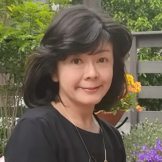 タエ コーポレーション 代表 フリーウエディングプランナー古橋 多恵子