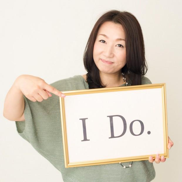 株式会社カーロカーラ 婚礼屋 ウェディングコーディネーター小谷 由美子