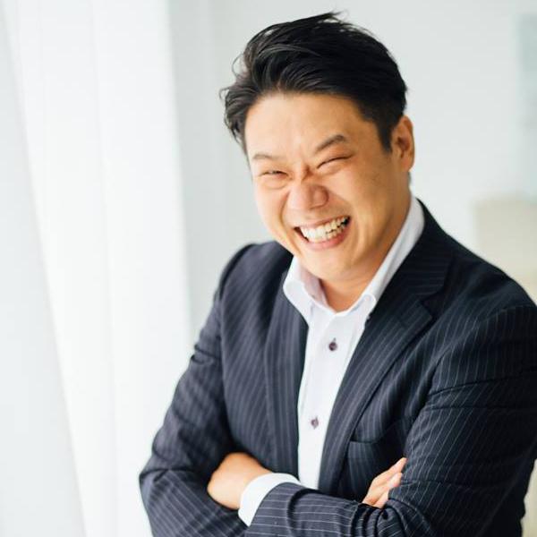 株式会社 NEO FLAG. 代表取締役 ウエディングプロデューサー新野 仁也