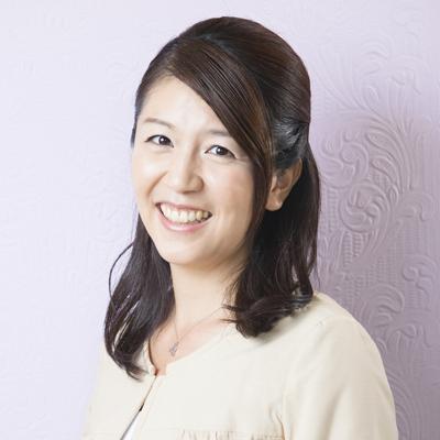 株式会社スウィートマカロン 代表 フリーウェデイングプランナー野田 真奈美