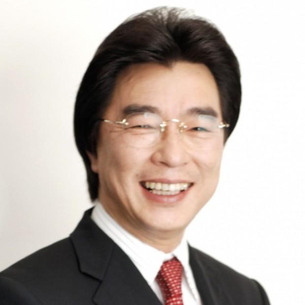 IWPA 国際ウエディングプランナー協会 代表谷藤 進