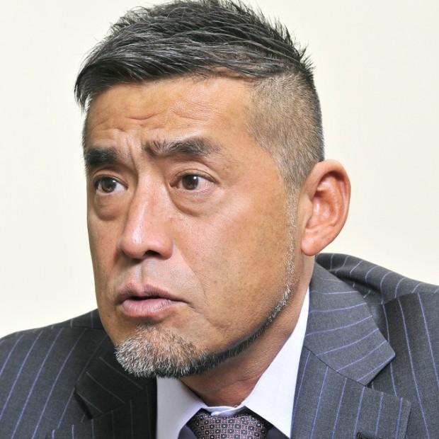 株式会社オータパブリケイションズ 代表取締役社長太田 進