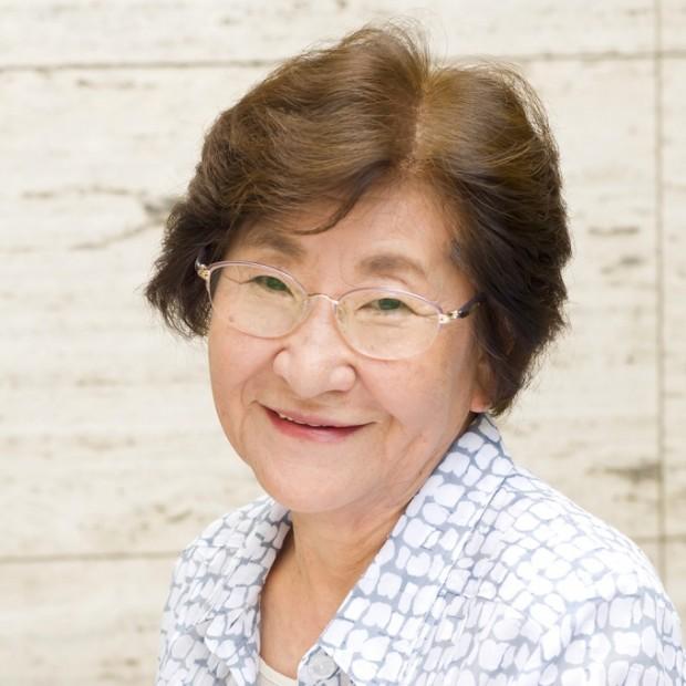 株式会社 明−美 代表取締役飯田 美代子