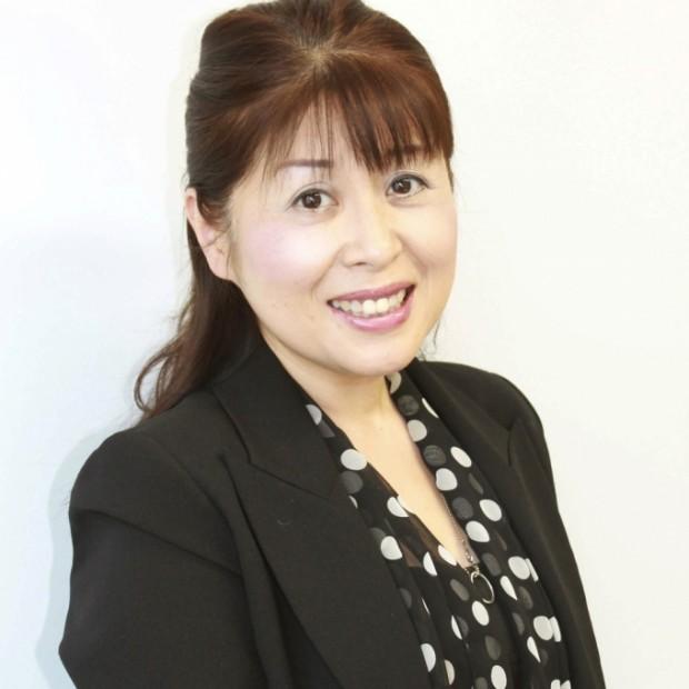 日本ブライダルスペシャリスト協会 代表鈴木 一彌