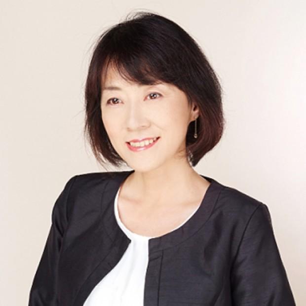 株式会社ユニゾン ユニゾンWEST ウエディング プランナー澤邑 佳穗