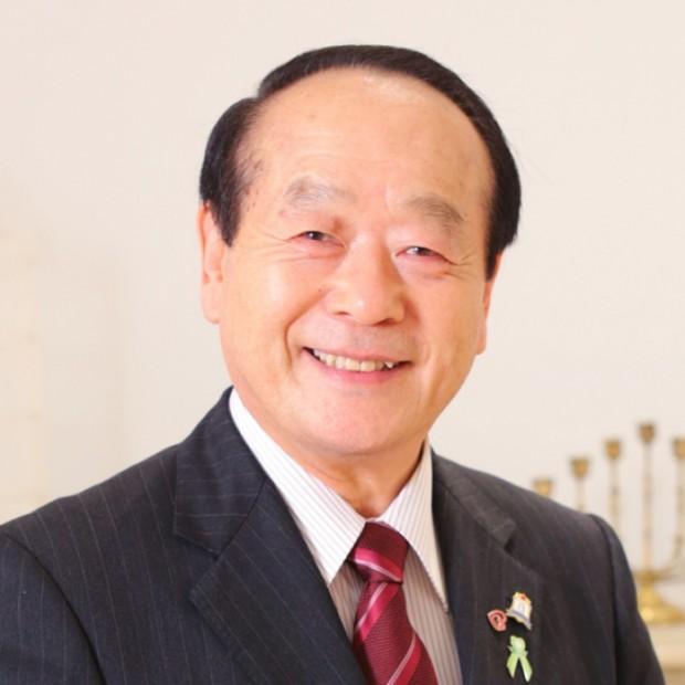 BIA 公益法人日本ブライダル文化振興協会 専務理事野田 兼義