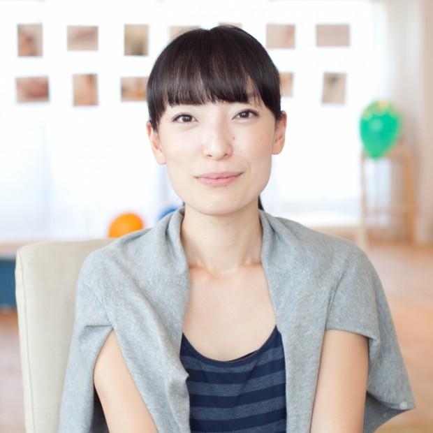 株式会社ワンライフ photographer町山 絵美 MACHIKO