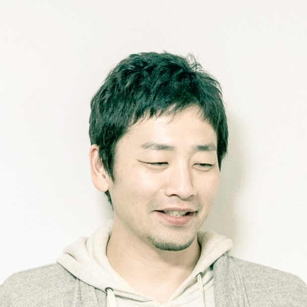 株式会社ミシマオフィス 代表三島 健太朗