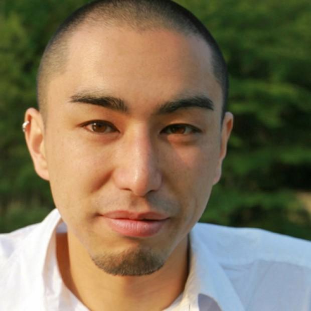 boztsutomu photo 代表藤田 努