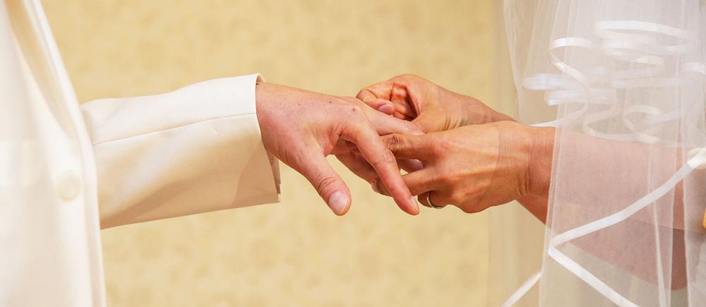 みんなが笑顔になれる結婚式をおふたりと共に創りあげます!