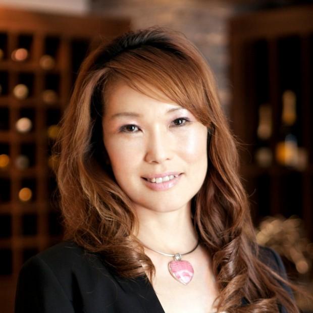 株式会社スプリングフィールド 代表取締役 ウェディングプロデューサー桃井 文子