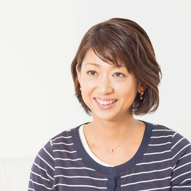 フリーランス ウェディングプランナー長谷川 円香