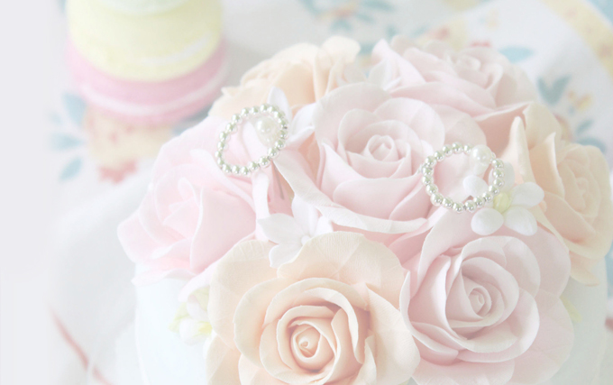 家族と家族をつなぐウェディングプランナー感動、感謝の結婚式を一緒に作りましょう!