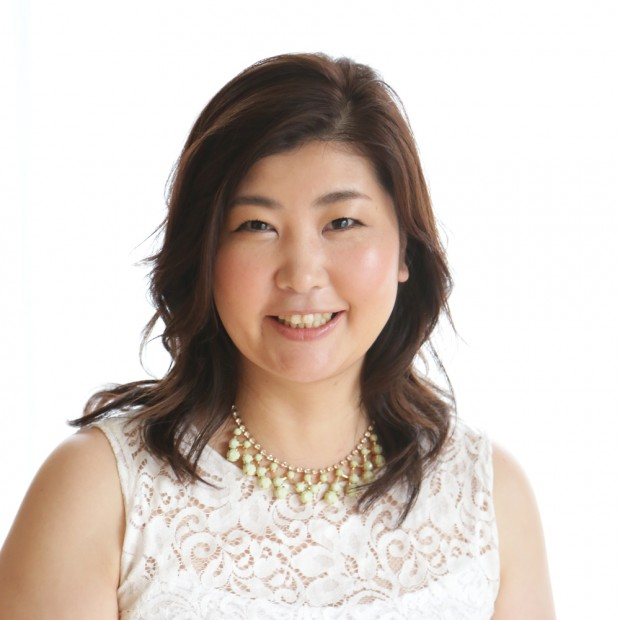 BLISS WEDDING プランナー イベントデザイナー葉山 泰子