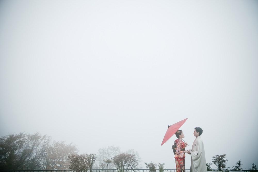 三島健太朗 作品集
