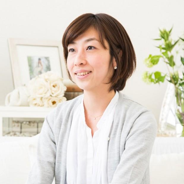 株式会社ブレンダ フリーウェディングディレクター佐野 桜子