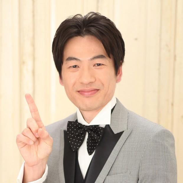 カサミアブライダル 代表取締役社長野澤 功治