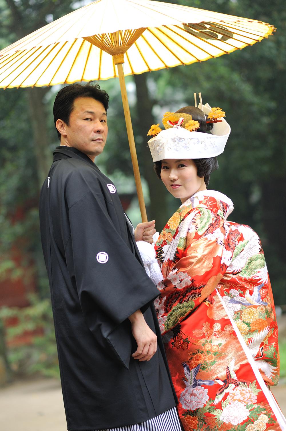 金井夕子 スタイリング