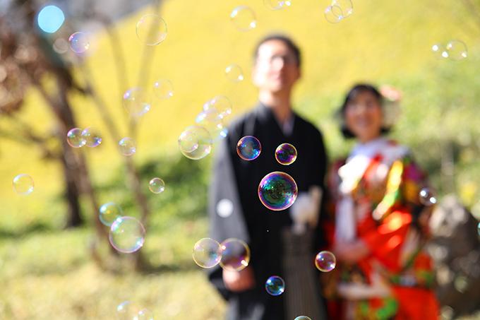 【株式会社ecoo】写真撮影サービス・商品のご紹介