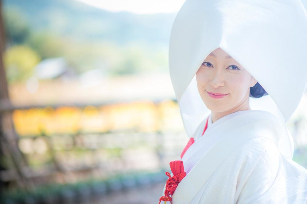 おひさま結婚式 〜みなさまの温かな笑顔に照らされて〜 「いい結婚式」のプランニングコンテスト Good Wedding Award 2014グランプリ4