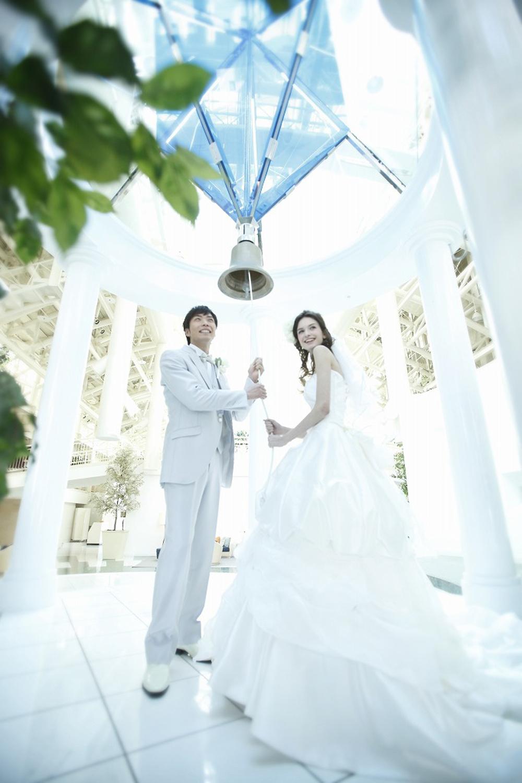 ルミアモーレ】結婚式・パーティ会場の紹介