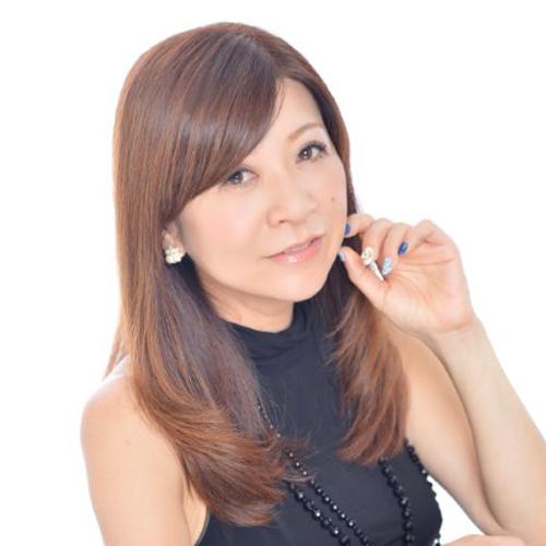 株式会社ヴィス・クラシカ 代表取締役 ウエディングビューティスタイリスト仲村 美枝