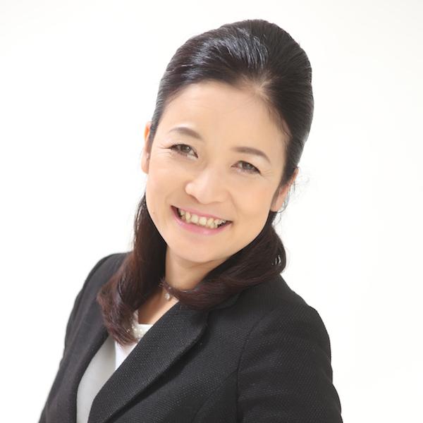 Twinklemate 代表 ウエディングコーディネーター 婚活プロデュース&MC山本 知子