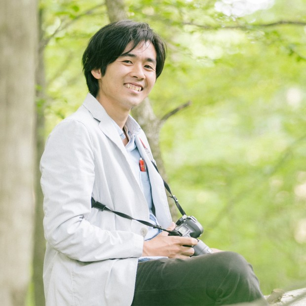 HAPPY FAM 代表  フリーウエディングプランナー小林 理緒