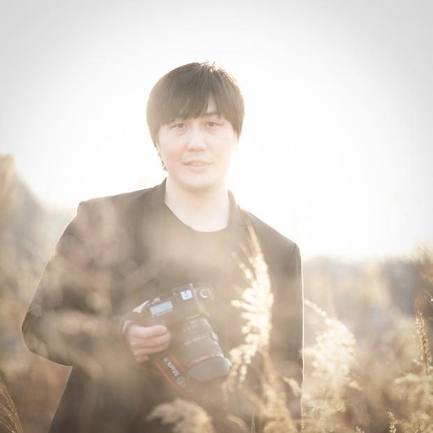RYUMA YORITA PHOTOGRAPHY  代表 フォトグラファー依田 龍麿