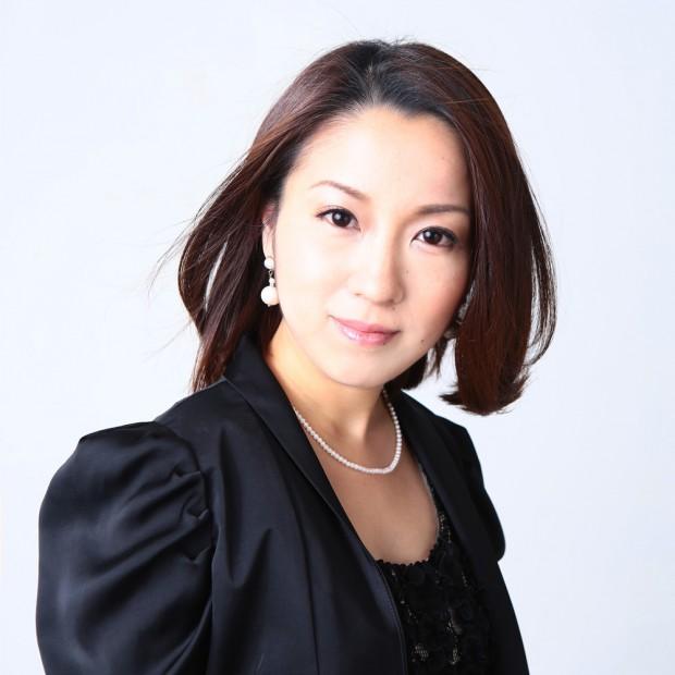 JEWELRY PIREE(ジュエリーピレー) 代表 ジュエリーデザイナー湯澤 美香