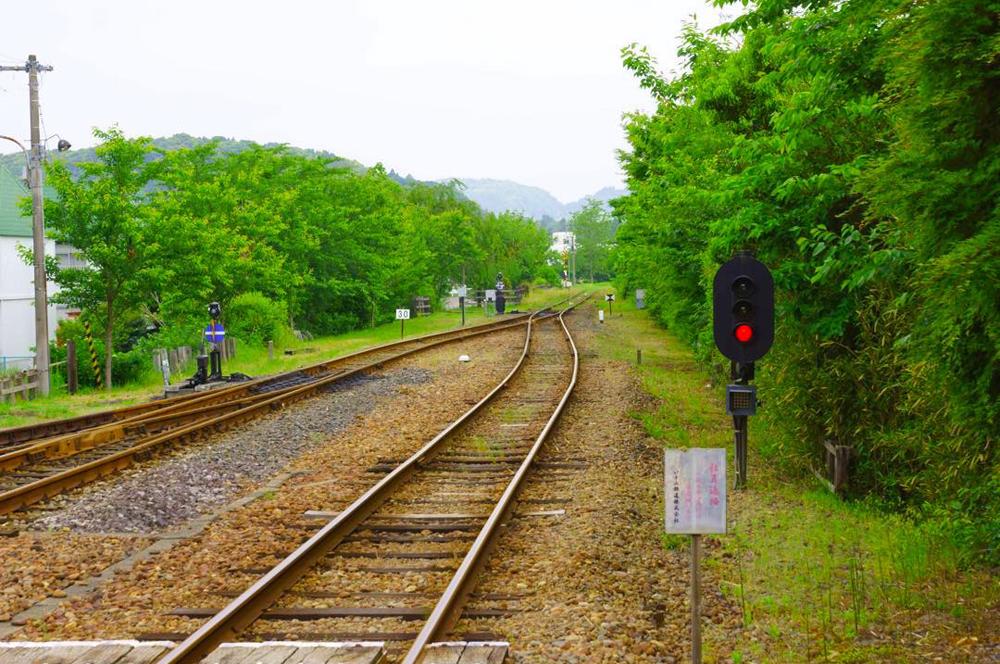 未来を繋ぐ!いすみ鉄道ウェディング列車