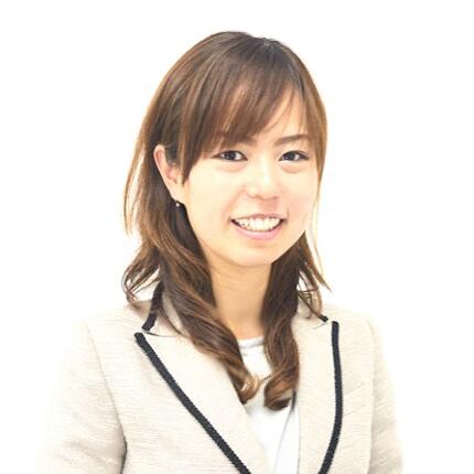 株式会社オリエンタルダイヤモンド<br />ウェディング推進プロポーズプランナー橋本 絵里子