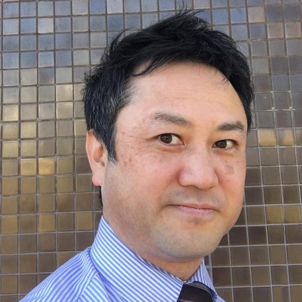 株式会社オーエムプラス 代表取締役 トラベルコンシェルジェ・ウエディングプランナー加藤 壮一