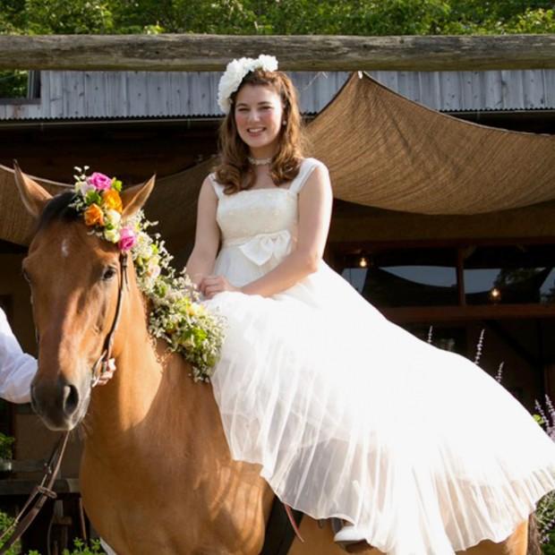 都心からアクセスが便利 結婚式・パーティ会場の紹介リソル生命の森(生命の森リゾート)