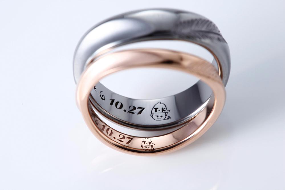 映画館を貸し切って手作り婚約指輪でサプライズプロポーズ!