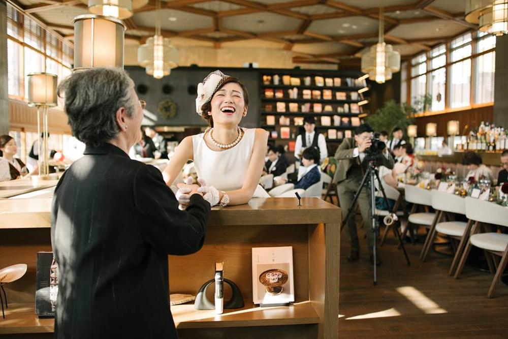 Re-Tolocca 〜良縁をつなぐ日〜