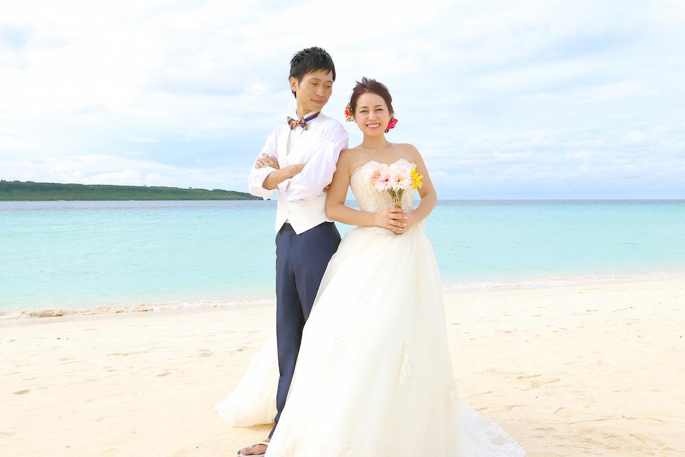 アンジュ・アン 幸せ花嫁レポート3 後編