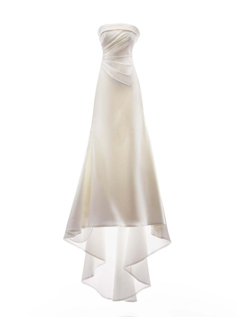 Marasha K(マーシャ ケイ) オーダードレス コレクション