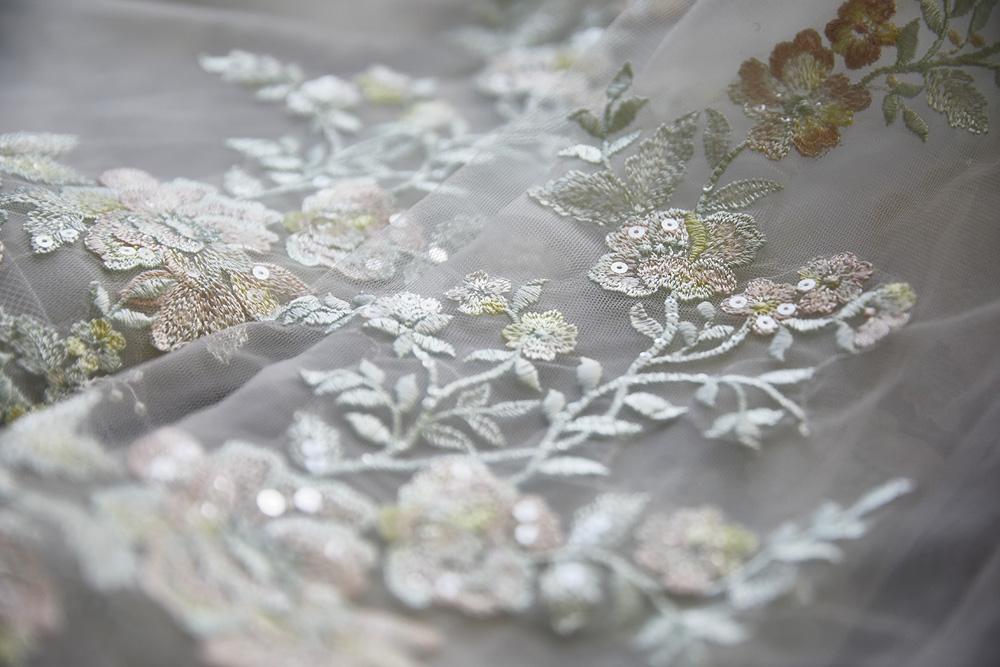 Marsha K(マーシャ ケイ) オーダードレス コレクション(2)